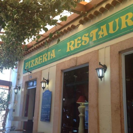 Restaurant : Au vieux puits