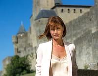 Des racines et des ailes : Passion patrimoine : Au fil de la Durance, des Hautes-Alpes à la Provence