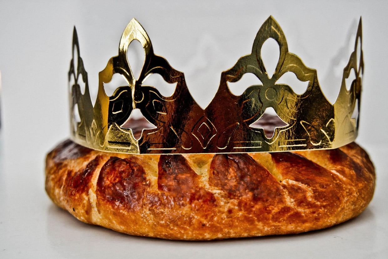 Piphanie 2019 quelle est la vraie date aux origines de la galette - Date de la galette des rois ...