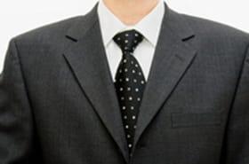 Entretien d'embauche: adoptez le look de l'emploi