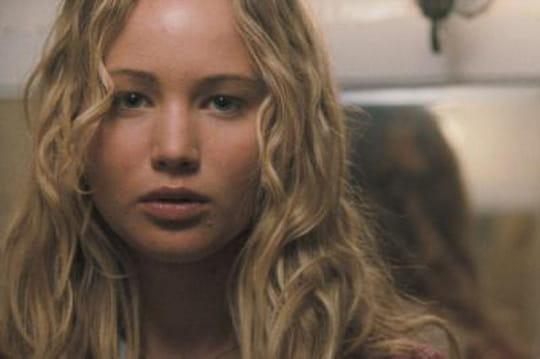 Celebgate: Jennifer Lawrence, Rihanna, Kirsten Dunst... Des photos de stars nues affolent la Toile