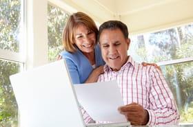 Les questions à se poser pour préparer sa retraite