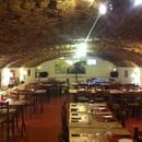 La Cave du Dépôt Vente