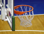 Basket-ball - France / Porto Rico