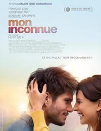 Film Romantique Les Meilleurs A Voir