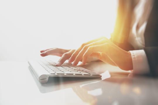 Impôts: la déclaration en ligne a bien des avantages...