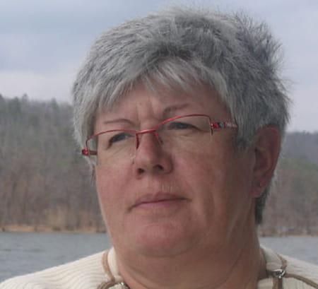 Michelle Boisson