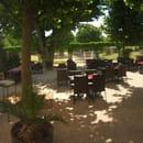 Le Bouche à Oreille  - La Terrasse de 225m2 -