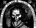 Nostradamus, les prophéties révélées