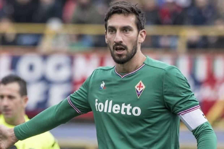 Davide Astori : de quoi est mort le capitaine de la ...