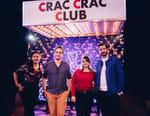 Crac Crac Club