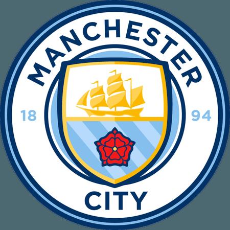 Score Manchester City