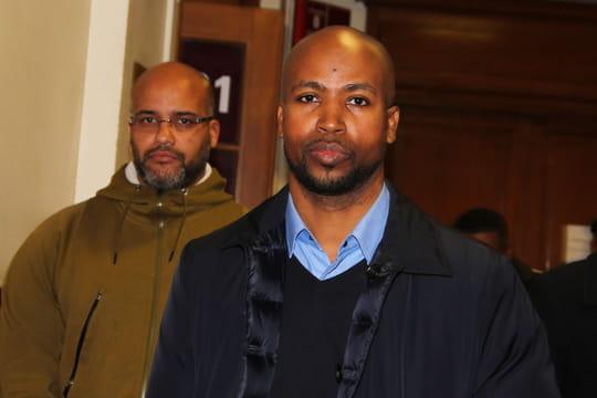 Rohff: le rappeur condamné et en prison, retour sur son clash avec Booba