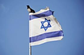 Sionisme et antisionisme: quelle différence avec l'antisémitisme?