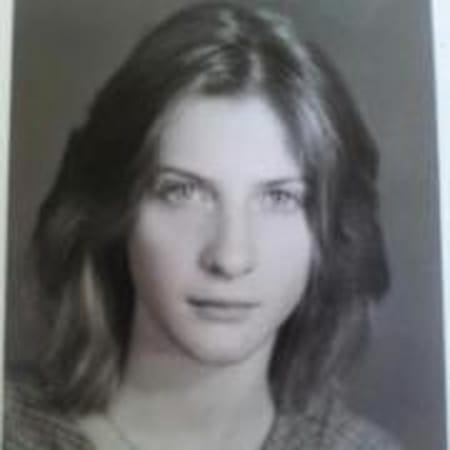 Erika Bailloux'  Klauer