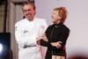 Guide Michelin 2019: le palmarès des restaurants étoilés