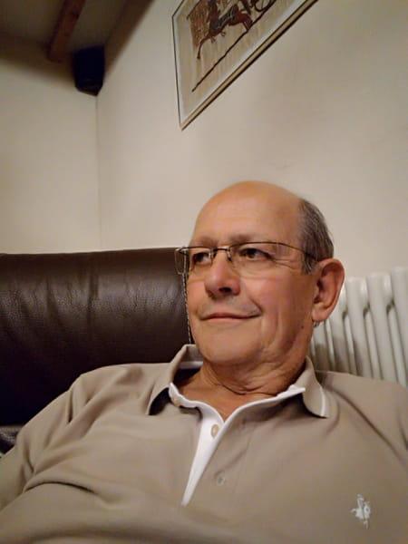 Henri Dominique Lardenois