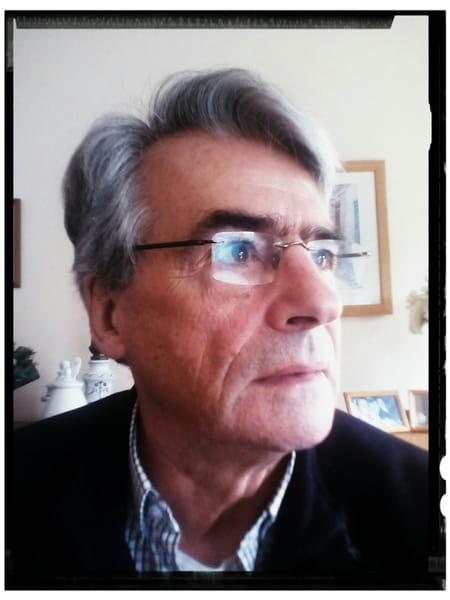 Bernard Delval