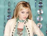 Hannah Montana : Couple de stars