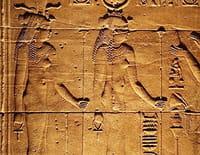 Les derniers mystères d'Egypte : Sur les traces de Cléopâtre