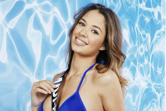 Miss Midi-Pyrénées 2020: qui est Emma Arrebot-Natou?