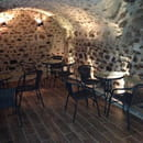 Signé Vin  - Grande cave -   © signé vin