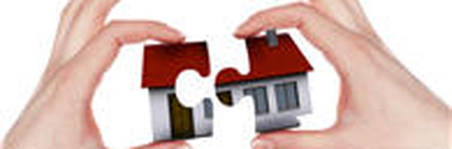 Décrocher un prêt immobilier avec une SCI