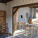 Aux Vieux Moulins