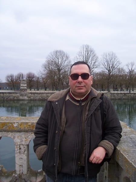 Philippe Marti