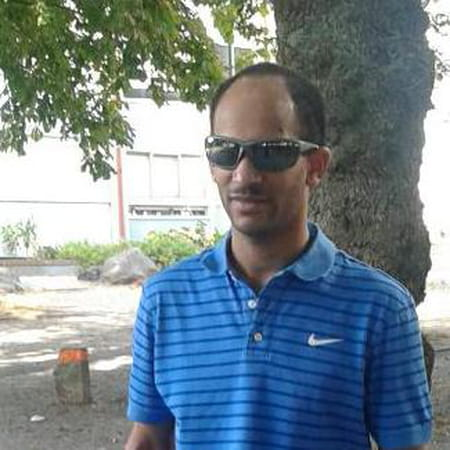 Ismael Bakayoko