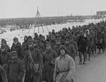 Les batailles perdues d'Hitler
