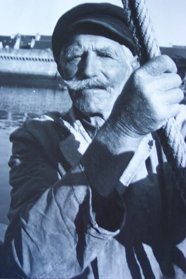 Crêperie Ty Bilig