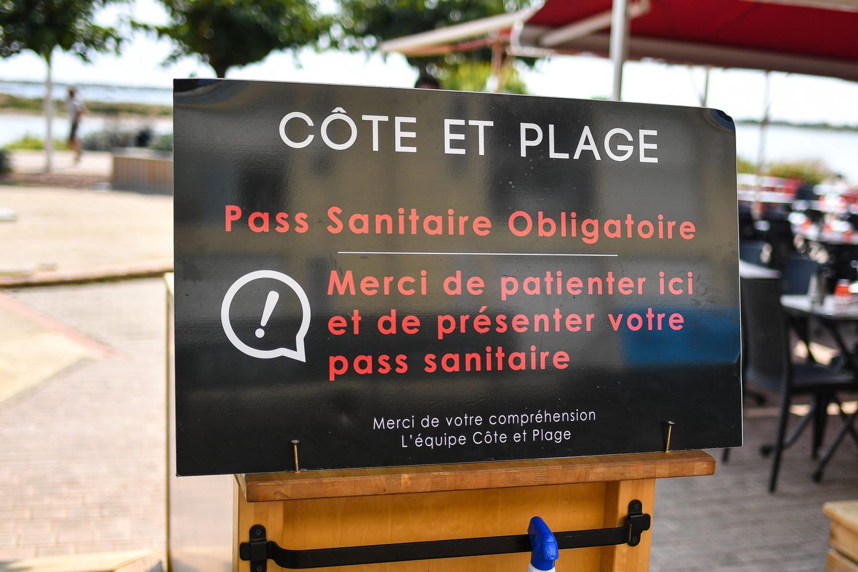 Restaurant et Covid: quelles règles avec le pass sanitaire?