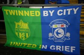 Emiliano Sala: l'heure des obsèques, Nantes et Cardiff en conflit