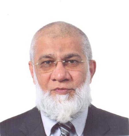 Hameed Karim