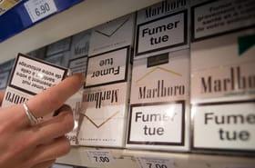 Les nouveaux prix du tabac après l'augmentation de février 2017