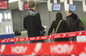 Air France lance sa carte 12-24 : un vrai bon plan?