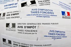 Taxe foncière 2020: date, taux... Tout ce qui vous attend cette année