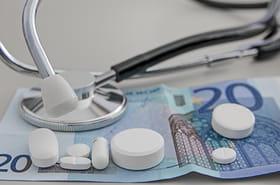 Complémentaire santé: ne faites plus le mauvais choix!