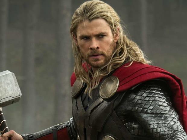 Qui est qui dans Avengers? Cours de rattrapage super-héroïque