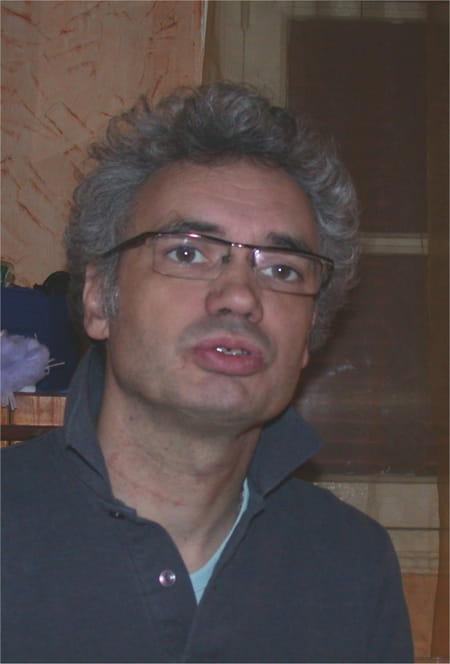 Frédéric Diemer