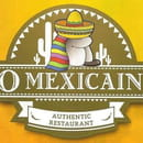 O Mexicain