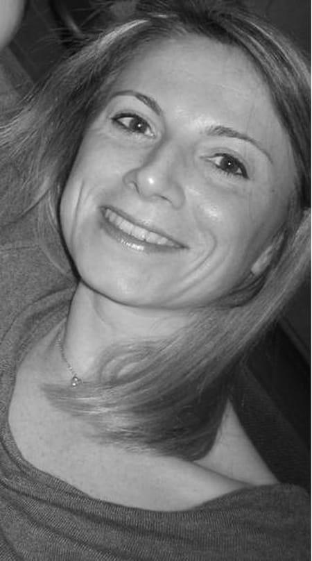 Karine Palabost