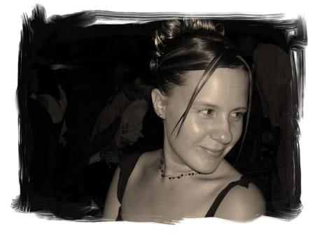 Elise Attancourt