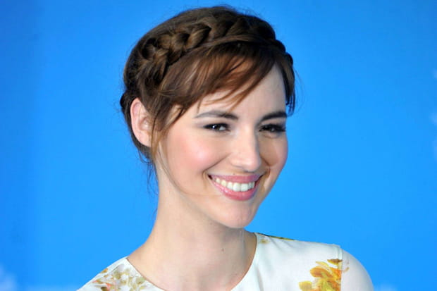 Louise Bourgoin : ses dents