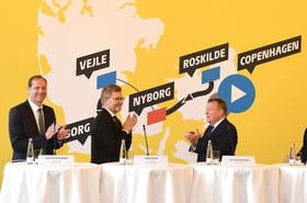 Tour de France: 2019, 2020, 2021... Ce que l'on sait des parcours