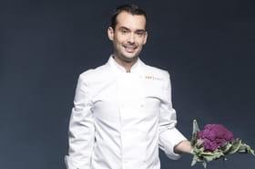 Top Chef 2019: Samuel éliminé contre toute attente! Résumé de l'épisode 7