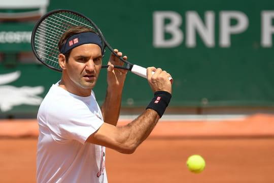 Gain Roland Garros: quelle prime pour les joueurs en 2019?