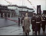 Hitler, à la conquête de l'Est