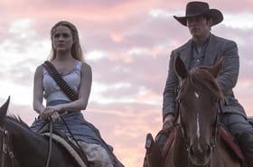 Westworld saison 2: streaming en VOSTFR, bande-annonce... Tout savoir